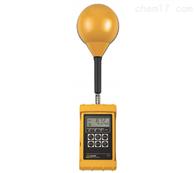 ELT400电磁辐射ELT400电磁辐射分析仪