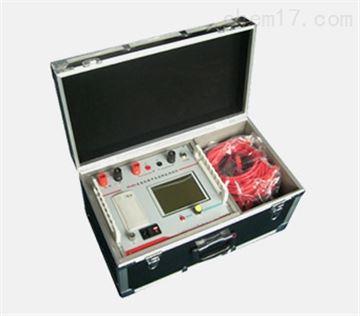 GS-605发电机转子交流阻抗测试仪