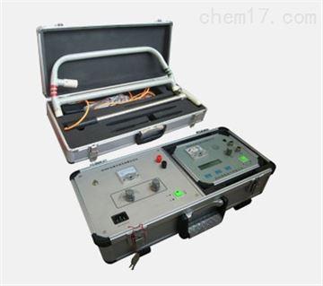 GS-2132电缆寻迹及故障定位仪