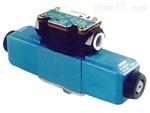 VICKERS电磁阀材质说明,DGPC-06-A-51