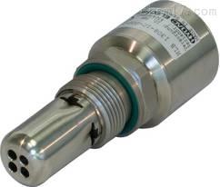 德国贺德克HYDAC油况传感器