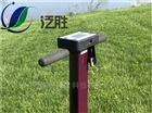 土壤水分、溫度和電導率測量儀