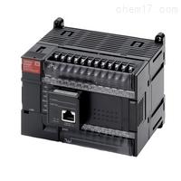 OMRON安全控制器参数,R88M-1L1K030C-S2