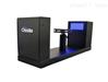 英国Ossila公司接触角测量仪
