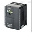 原装OMRON变频器,R88M-1M75030T-S2