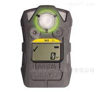 天鹰 2X 一氧化碳气体检测仪