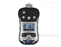 QRAE 3泵吸式单一SO2气体检测仪PGM-2500