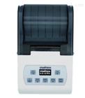 TX-110AU天平打印机价格