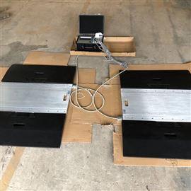 HDLB-A汽车轴重仪称重仪