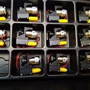 原装进口德国KNF隔膜泵大量现货供应