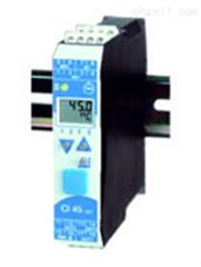 TB45德國PMA溫度控製器