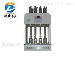 DL-701型COD自动消解回流仪