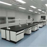 广州实验台厂家 实验柜 操作台