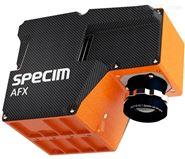 AFX10机载高光谱成像系统