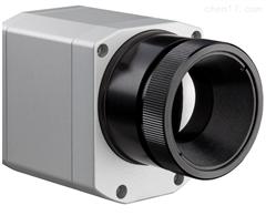 optris PI 640德国欧普士OPTRIS红外热像仪