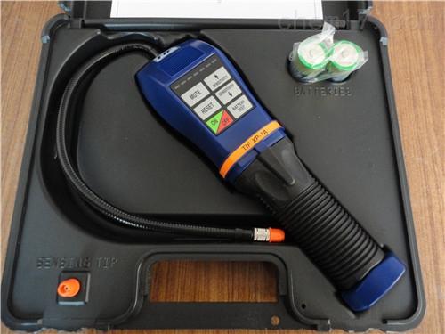 智能SF6微水分析仪