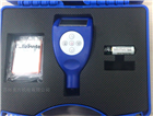 美方MF-8102涂层测厚仪 测量范围:0-1250um