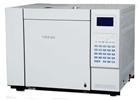 GC-2018便携式油色谱分析仪