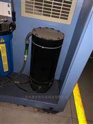 循环冷却水泵S703028价格、光谱仪备件