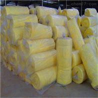 河北衡水50mm厚玻璃棉板厂家报价