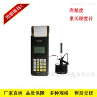 TH110型高精度里氏硬度计