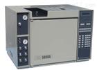 CSX-101D便携式油色谱分析仪