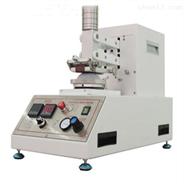 织物耐磨损机使用标准
