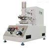 万能耐磨仪    通用型耐磨试验机