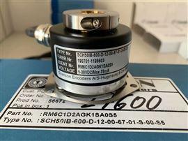 ZK18-12-386-ZRA1直接到位BERU电极ZE14-12-50-A1