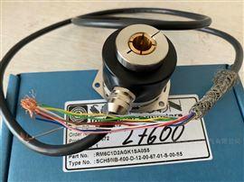 19243-IP65葫芦里好药Burster放大器传感器19243-IP65