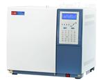 GC-2011便携式油色谱分析仪