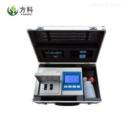 FK-G03智能土壤养分检测仪选择什么牌子好