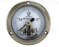 YXCG-103隔离式磁助电接点压力表上仪四厂