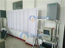 GZF014流体力学能量方程实验仪