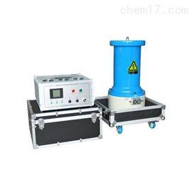 ZD9503水内冷发电机直流高压试验综合装置