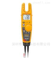 Fluke T6-1000福禄克Fluke T6-1000 非接触电压钳表