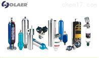 OLAER液压泵
