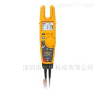 Fluke T6-600福禄克Fluke T6-600 非接触电压钳表