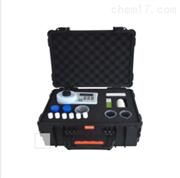 LZ-NH3N600便携式氨氮快速测定仪