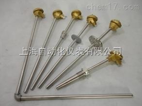 WZP2-740 套管式热电阻