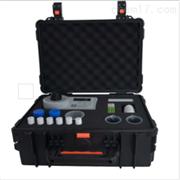LZ-W104四参数水质测定仪