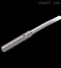 NBB0,6-4GM22-E2德国倍加福P+F电感式传感器