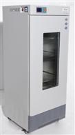 培养箱 MJX-250霉菌培养箱