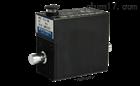 kyowa中国 TPS-A 放大器内置式扭矩传感器