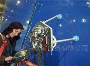 便携式红外热波检测仪CCIR
