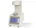 DSL-6541 全自动张力测定仪