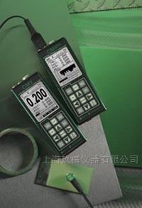 超声波测厚仪MMX-7/CMX/CMXDL/CMXDL+