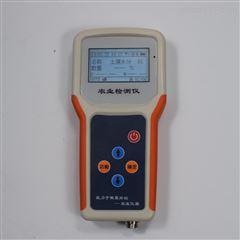 FK-WSYP土壤水分检测仪哪个品牌好