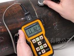 超声波测厚仪DM5EBasic/DM5E/DM5EDL