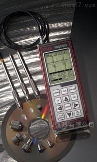 A/B扫描超声波测厚仪PVX/PVXB